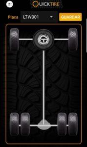 Quick Tire